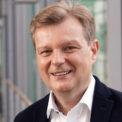 Ulrich Scherbel