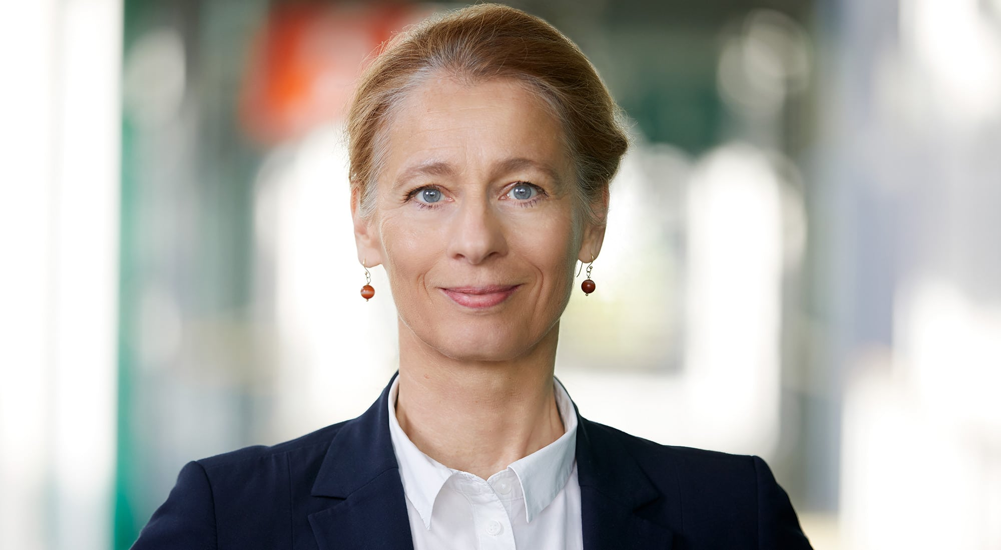 Dr Sabine Hauck Leukocare