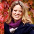 Dr.-Simone-Moser